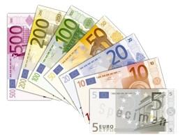 zwrot-podatku-banknoty