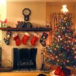 Święta w Irlandii
