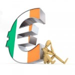 Wzrasta liczba donosów w Irlandii
