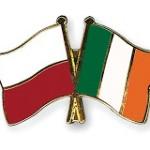 Import i Eksport pomiędzy Polską i Irlandią