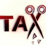 Unikanie podwójnego opodatkowania w Irlandii i Polsce