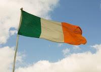 firmy w Irlandii