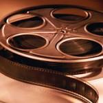 Ulgi podatkowe dla producentów filmowych w Irlandii