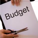 Budżet Irlandii 2013