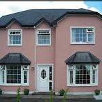 Nie możesz sprzedać domu w Irlandii? Wynajmij!