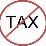 Kto powinien płacić wyższe podatki w Irlandii? Część 2