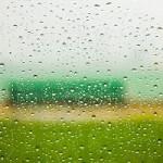 Podatek od deszczu w Irlandii