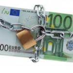 Finanse Irlandii 2011