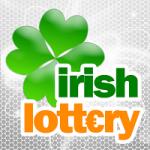 Lotto w Irlandii, a podatki