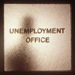 Bezrobocie w Irlandii 2013