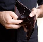 dochody-w-irlandii2