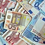 Jak zostać bogatym w Irlandii?