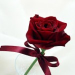 Walentynki w Irlandii