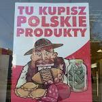 Inwestycje polskie w Irlandii