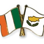 Irlandia to nie Cypr!