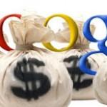 Czy Google płaci podatki w Irlandii?