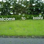 Jak jest w Irlandii?