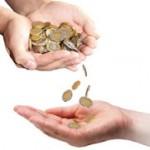 Dotacje na E-biznes w Polsce