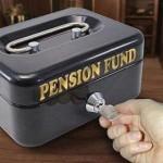 W co inwestować na emeryturę w Irlandii?
