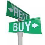 Rent to Buy w Irlandii – krótka opowieść z pierwszej ręki