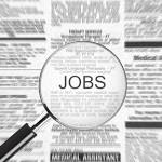 Rynek pracy w Irlandii: Maj 2013