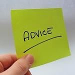 5 rad dla osób prowadzących firmę w Irlandii