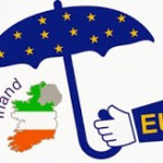 Koniec problemów finansowych Irlandii?