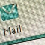 E-mail z Revenue. Ostrzeżenie