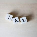 Emergency Tax w Irlandii