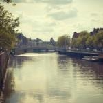 Dotacje dla firm w Irlandii