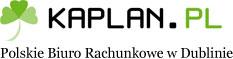 Kaplan.pl
