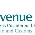 Nowa usługa dla Polaków w Irlandii